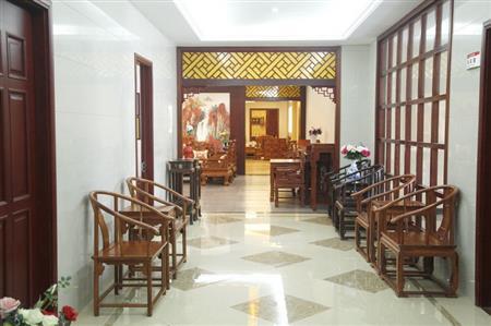 展厅图片1