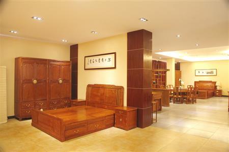 展厅图片3