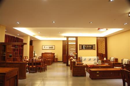 展厅图片5